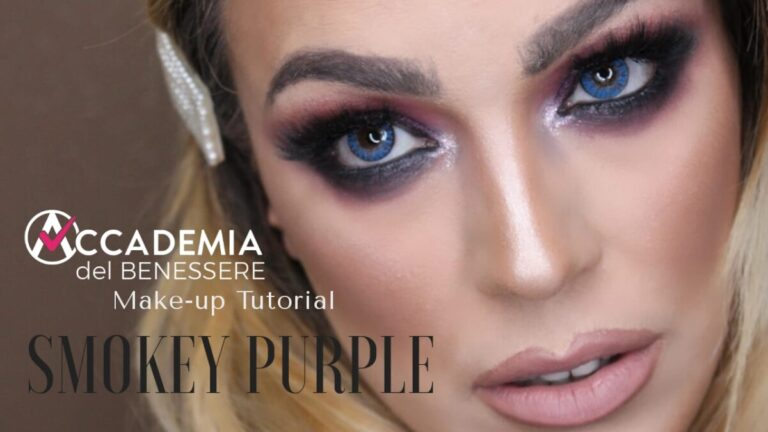 DETTAGLI ALLEGATO Image filter Smokey_Purple-MakeupTutorial